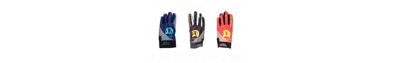 Gloves Polo
