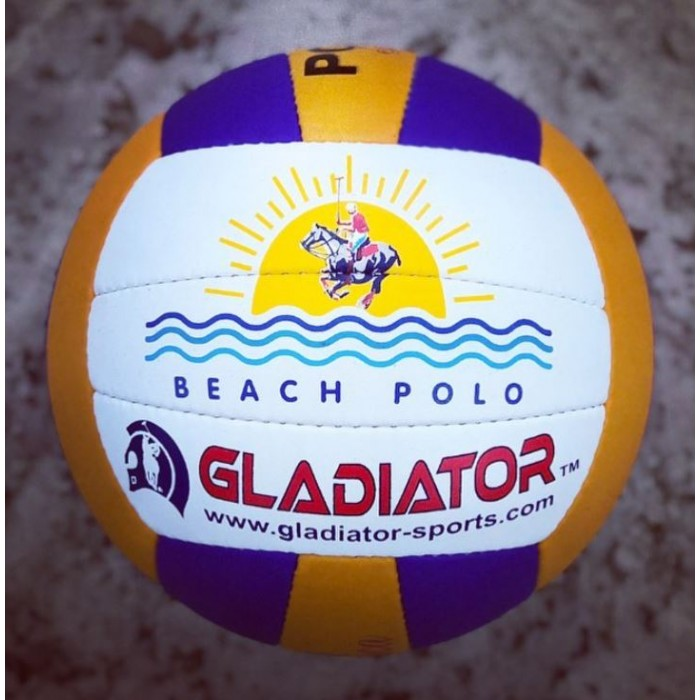 Beach Polo Ball