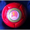 50 Arena Balls - HPA