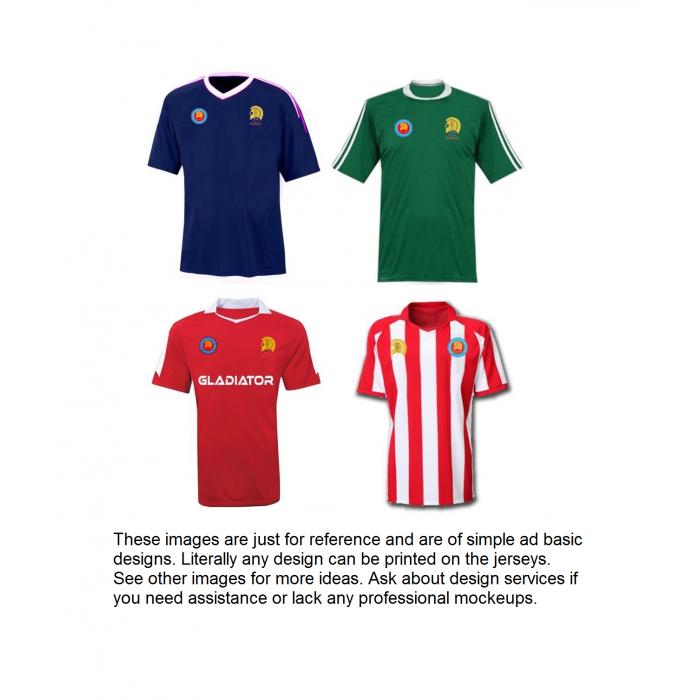 54c7320f1 Custom Sublimation Soccer Uniforms