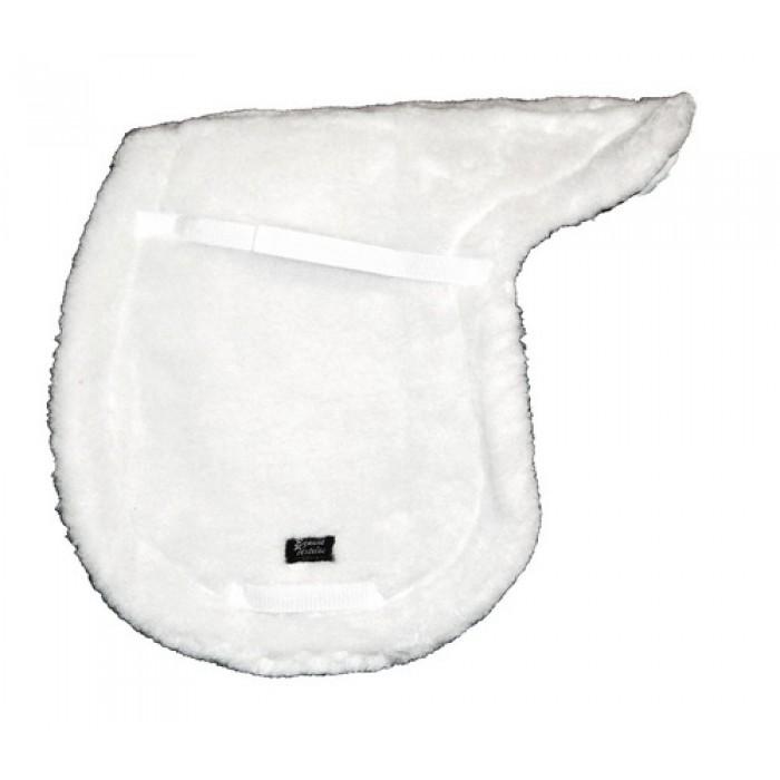 All Purpose Fleece Pad