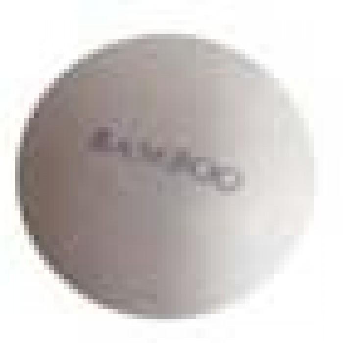 Outdoor Bamboo Polo Ball