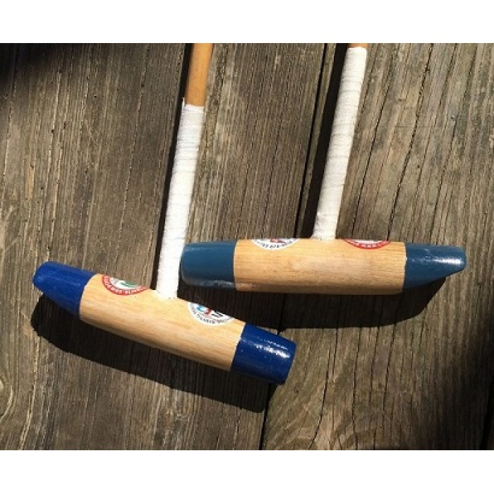 Pro Polo Mallet for Ponies
