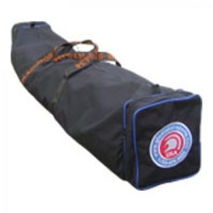 12 Mallet Carrying Bag