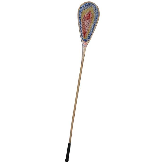 Segway Polo Racquet Pickup Sticks