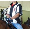Umpire Polo Shirt | Umpire Polo Jersey | Stock, Cotton Embroidered