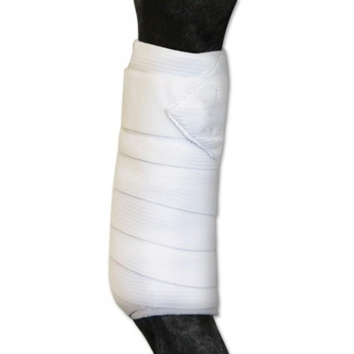 Combo Bandages