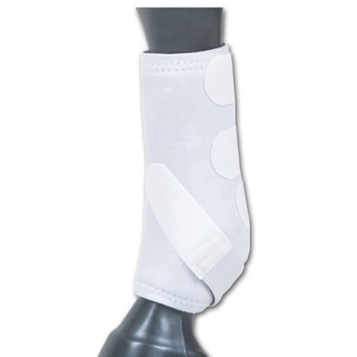 SMBII Sports Medicine Boot