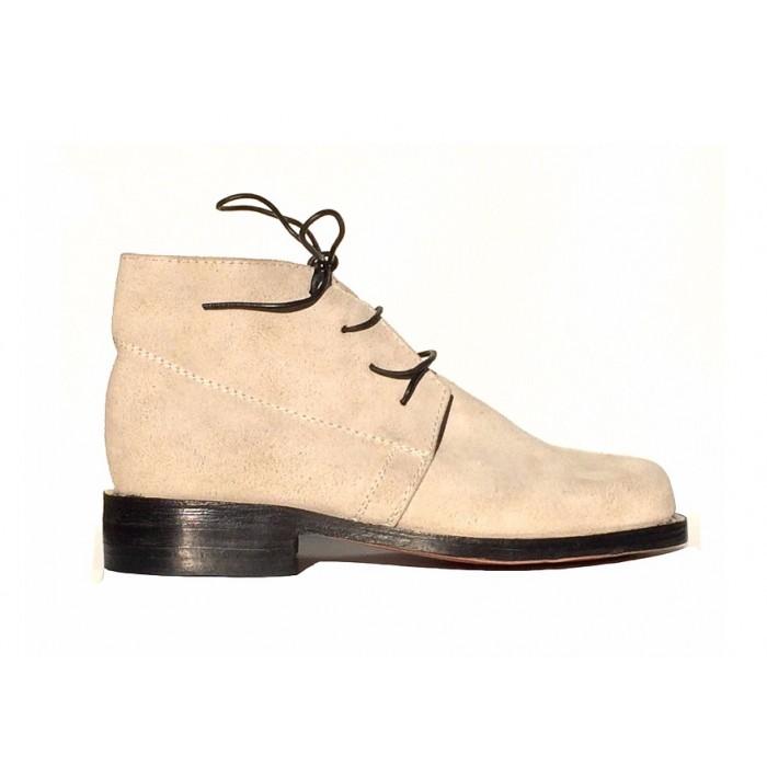 Jefferson Boots